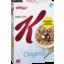 Photo of Kellogg's Special K Original Cereal 300g