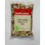Photo of Nut Roasters LEBANESE MIX NUTS 500G