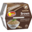 Photo of Sunrice Microwave Brown Rice Quick Cups 250g