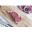 Photo of Cherry Tree Organics Porterhouse Steak