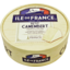 Photo of Ile De France Camembert Petite 125g