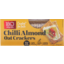 Photo of 180 Degrees Oat Crackers Chilli Almond 150g