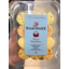 Photo of T/Dairy Cheese Medallion 250g