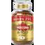 Photo of Moccona Classic Medium Roast 250g