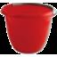 Photo of Huro Bucket Pour Lip Blk 10l