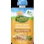 Photo of Raffertys Garden Chicken, Peas & Wholemeal Pasta 120g