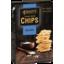 Photo of Arnott's Cracker Chips Sea Salt 150g