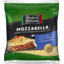 Photo of Perfect Italiano Mozzarella Grated 450g