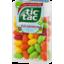 Photo of Tic Tac Mints Fruit Adventure