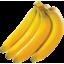 Photo of Bananas Ripe Kg
