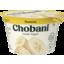 Photo of Chobani Banana 170g