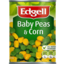 Photo of Edgell Baby Peas & Corn 420g