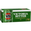 Photo of Victoria Bitter 10 X 375ml Cans