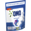 Photo of Omo Laundry Capsules 3in1 Active 17 Pack 442 G