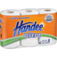 Photo of Handee Ultra Paper Towel 3pk