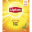 Photo of Lipton Tea Bag Black Tea Quality 100s