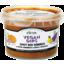 Photo of Fifya Vegan Spicy Red Hummus 250gm