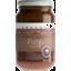 Photo of Spiral - Sauces - Pasta Sauce - Fungi - 375g