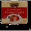Photo of Island Berry Panna Cotta Raspberry 145gm