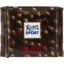 Photo of Ritter Dark Whole Hazelnut