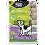 Photo of 4 Legs Pet Food Lamb & Rice 900gm