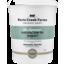 Photo of Paris Creek Farms Organic Bio Dynamic Natural Low Fat Yogurt 1kg