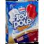 Photo of Nestle Icypole Variety Pack 575ml