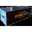Photo of Stoke Beer Npa 10 Pack X 330ml