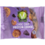 Photo of Youfoodz Choc Chip Protein Cookie 60g