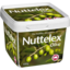 Photo of Nuttelex Olive Spread 500g