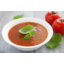 Photo of Good Grocer Collection Soup - Tomato & Basil 540m