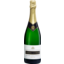 Photo of Daniel Le Brun Brut 750ml