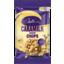 Photo of Cadbury Caramilk Baking Chips 260g