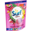Photo of Surf Laundry Capsules Tropical 390.000 Gr