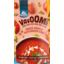 Photo of Vegeta Rst Tom/Med Herb Soup 330ml