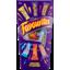 Photo of Cadbury Favourites 320g 320g