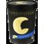 Photo of Connoisseur Ice Cream Classic Vanilla 1l