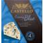 Photo of Castello Creamy Blue 300g 300g