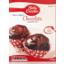 Photo of Betty Crocker Cupcake Mix Chocolate 450g