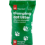 Photo of Homebrand Cat Litter Clumping 4.5L