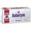 Photo of Ballantyne Butter Unsalted 250g