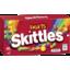 Photo of Skittles Box Fruits 45gm