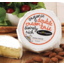 Photo of True Organics Double Cream Brie 200gm