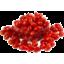 Photo of Tomato Mini Grape Punnet