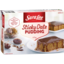 Photo of Sara Lee Pudding Sticky Date 475g