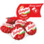 Photo of Mini Babybel Original 5 Pack 100g 100g