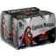 Photo of Captain Morgan & Cola Barrel Serve 9% 250ml 24 Pack