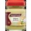 Photo of M/Food Dijon Mustard Original 170gm