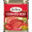 Photo of Grace Corned Beef