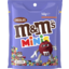 Photo of M&Ms Minis 145gm